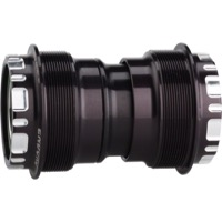 Enduro T47 for 24mm 440C Stainless Bottom Bracket
