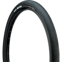 "Maxxis ReFuse Gravel DC/MaxxShield TR 27.5"" Tire"