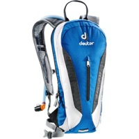 Deuter Compact Lite 2L Hydration Pack - Ocean/White