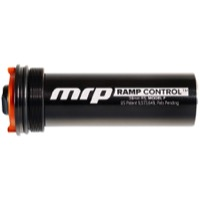 MRP Rock Shox Ramp Control Upgrade Kits