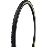 Challenge Baby Limus Team Edition S Tubular Tire
