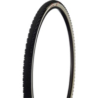 Challenge Chicane Team Edition S Tubular Tire