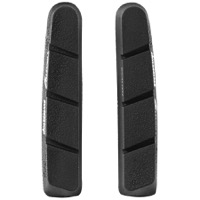 Mavic Exalith Road Brake Pad Inserts