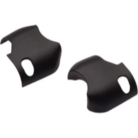 Campagnolo Reach Adjust Big Hand Lever Inserts