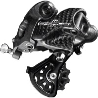 Campagnolo Chorus '15+ Rear Derailleur - 11 Speed
