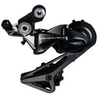 Shimano RD-R9100 Dura-Ace Rear Derailleur - 11 Speed