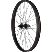 "Formula/WTB i45 ""Boost"" Rear Wheel - 27.5""+"