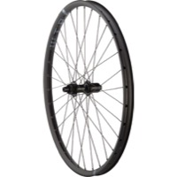 Formula/WTB Asym i29 Rear Wheel - 27.5""