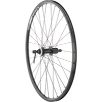 Quality Shimano TX5058/Alex DC19 Wheels - 26""