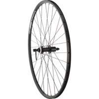 Quality Shimano TX5058/Alex DC19 Wheels - 700c