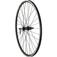Shimano 105 5800/DT Swiss R460 Rear Wheel