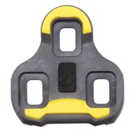HT Pedal Road Cleats