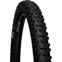 "WTB Vigilante TCS Light HG 27.5"" Tire"