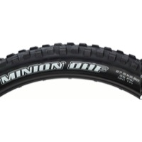 "Maxxis Minion DHF 3C/EXO TR 27.5"" Plus Tire"