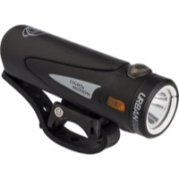 Light & Motion Urban 500 Headlight/BarFly Mount