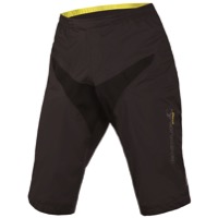 Endura MT500 Waterproof II Shorts - Black