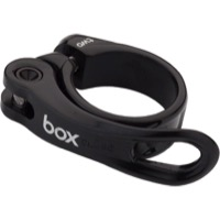 BOX Two QR-1 Quick Release Seat Clamp