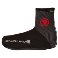 Endura Freezing Point Overshoes