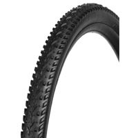 Vee Rubber XCX TR/Syn Tires