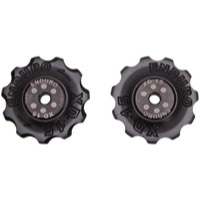 Enduro XD-15 Ceramic Bearing Derailleur Pulleys