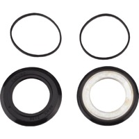 Wheels MFG PF30/BB30 O-Ring/Seal-Kit