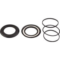 Wheels MFG PF30 O-Ring/Seal-Kit