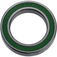 Enduro XD-15 Ceramic Cartridge Bearings