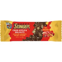 Honey Stinger Snack Bars