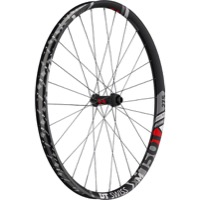 "DT Swiss XM 1501 SPLINE ONE 35 Boost 27.5"" Wheels"
