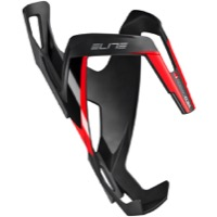 Elite Vico Carbon Bottle Cage