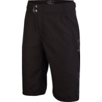 Royal Racing Core Men's Shorts - Black/Graphite