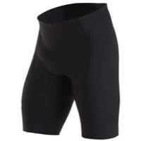 Pearl Izumi Elite Pursuit Shorts - Black