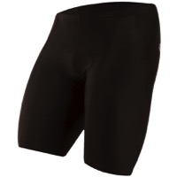 Pearl Izumi Escape Quest Shorts 2018 - Black