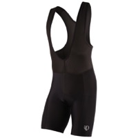 Pearl Izumi Escape Quest Bib Shorts 2019 - Black