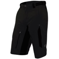 Pearl Izumi Launch Shorts 2017 - Includes Liner