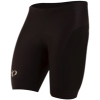 Pearl Izumi Elite Escape Shorts 2018 - Black