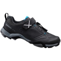 Shimano SH-MT5 Mountain Shoes 2018