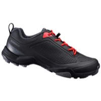 Shimano SH-MT3 Mountain Shoes 2018