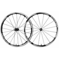 Shimano WH-RS81-C35-TL Clincher Wheels