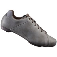 Shimano SH-RT4 Road Touring Shoes - Grey