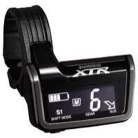 Shimano SC-M9051 XTR Di2 Digital Display Unit