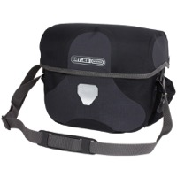 Ortlieb Ultimate 6 M Plus Handlebar Bag