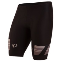 Pearl Izumi P.R.O. Escape Shorts 2017 - Black/Smoked Pearl