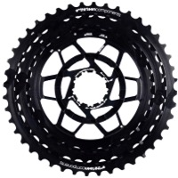 E-Thirteen TRS+ 11 Speed Replacement Cogs