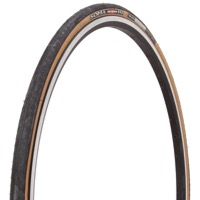 Soma New Xpress 700c Road Tires