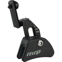 MRP 1X CX V3 Carbon Chain Guides