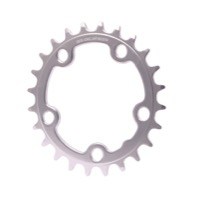 Interloc Racing Design Defiant 74mm Chainring
