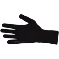 Castelli Corridore Gloves 2017 - Black
