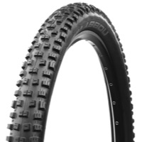 Schwalbe Nobby Nic Apex TLE PaceStar 27.5+ Tires