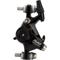 Avid BB7 Road S Disc Brake Calipers